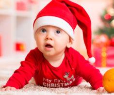 Где в Астане купить новогодний костюм ребенку?