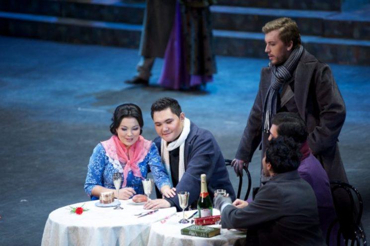bogema-astana-opera