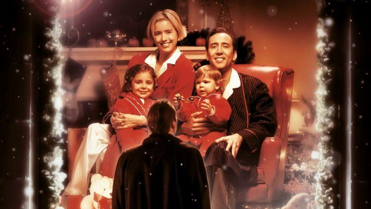 film-the-family-man-2