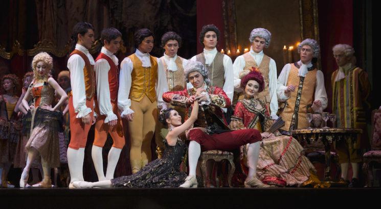 manon-astana-opera