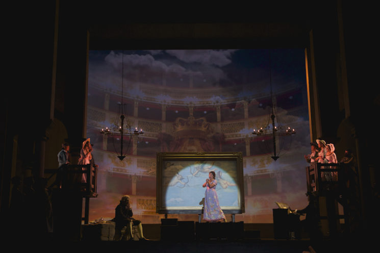 sevilskij-astaan-opera