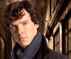 5 крутых детективных сериалов