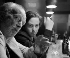 Кинопоказ фильма «Простые сложности Нико Фишера»