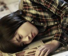 Сеанс корейских фильмов: «Ожидая тебя»