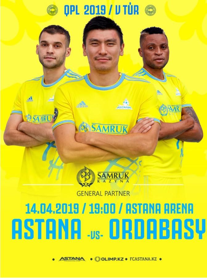 astana-ordabasy-140