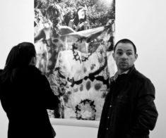 Выставка «Лучезарная молодежь Саржала»