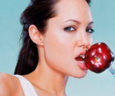 6 мест правильного и вкусного питания в Астане