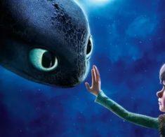 Лучшая музыка Disney и DreamWorks