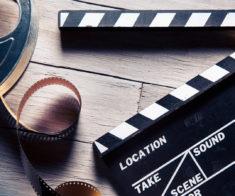 Сеанс корейских фильмов: Тенор