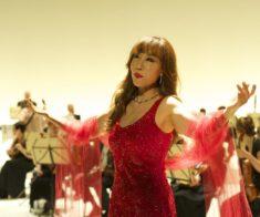 Звёзды корейской оперы в Astana Ballet