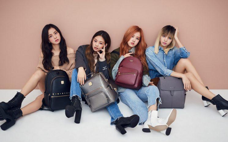 blackpink-rose-jennie-jisoo-lisa-kpop-south-korean-girls