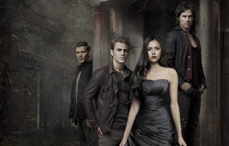 dnevniki-vampira-the-vampire-1207