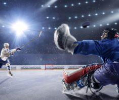 Олимпийские игры/Квалификация. Польша — Нидерланды