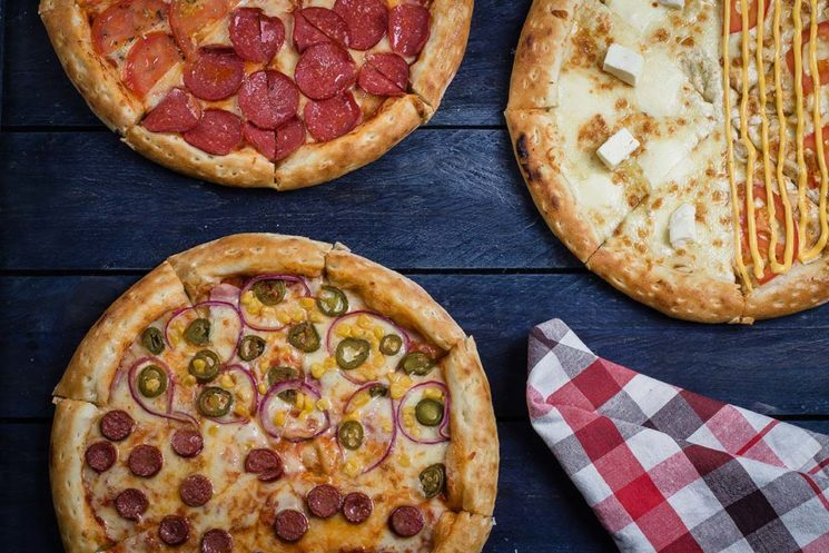 amigo-pizza