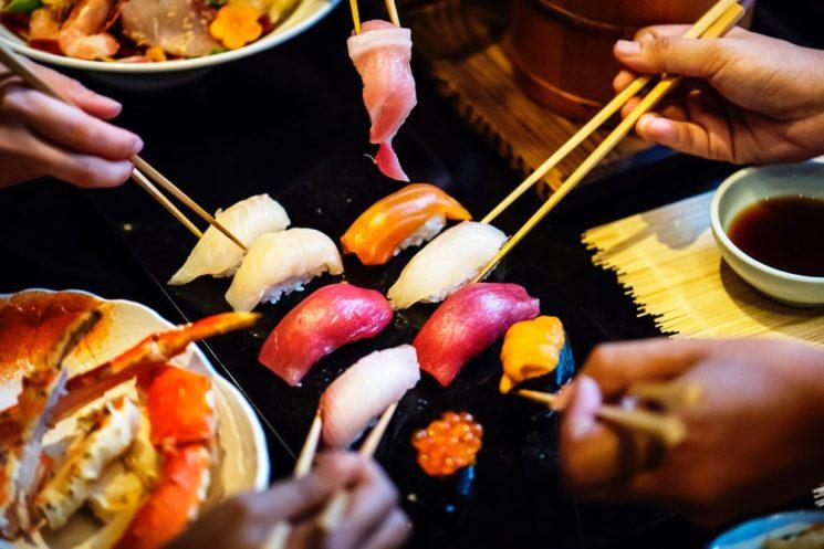 elite-sushi