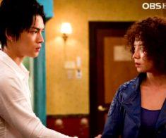 Сеанс корейских фильмов:»Кодовое имя: Шакал»