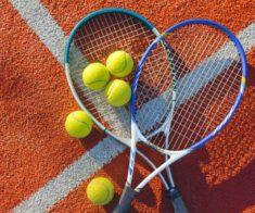Международный турнир по теннису серии ATP Challenger и ITF Women's «Кубок Президента-2019»