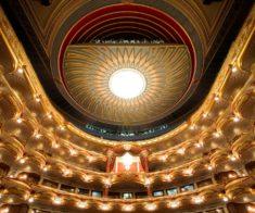 «Дон Карлос» (AstanaOpera)