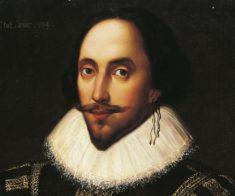 «Ричард ІІІ» Уильям Шекспир