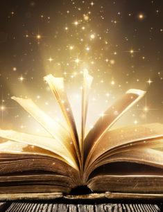 Книжный фестиваль «Kitapfest 2019»