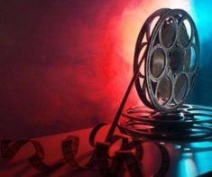Сеанс корейских фильмов: «День Свадьбы»