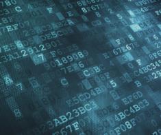 Курс обучения «Основы криптографии»
