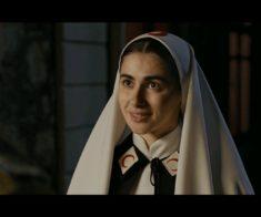 Показ фильма «Последнее письмо»