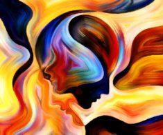 Арт-Терапия в психологическом консультировании