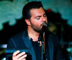 Концерт Алексея Чумакова или Куда сходить на этой неделе, 30 сентября-6 октября