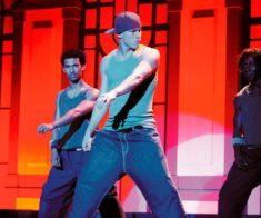 5 мест, где вас научат танцевать в Астане