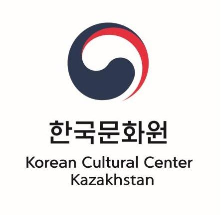 Мероприятие «K-culture Supporters Day»