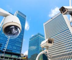 Международная выставка по безопасности и гражданской защите