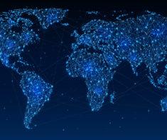 World K-Global Audition in Astana