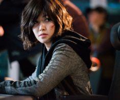 Сеанс корейских фильмов: Подставной город