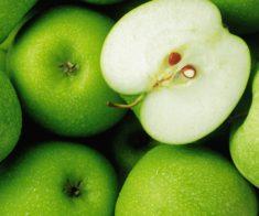 Яблочная Ярмарка