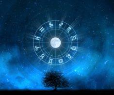 Клуб выходного дня: Роль астрологии в жизни современного человека