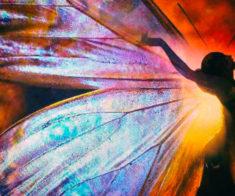 Выставка «Возрождение света»
