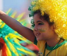 «Бразилия байлығы»