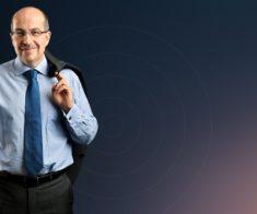 Бизнес-практикум от Игоря Манна
