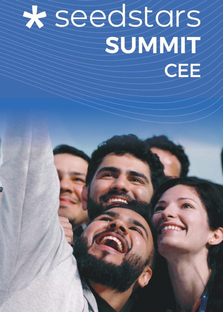 Seedstars Summit CEE