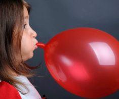 5 игр, чтобы вырастить эмоционально сильных детей