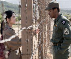 Сеанс корейских фильмов: «Дети свинга»