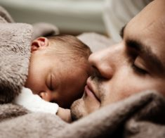 Благотворительная выставка World Prematurity Day