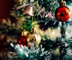 Новогодние утренники «Волшебная книга Деда Мороза»
