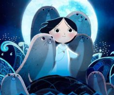5 мультфильмов, которые стоит посмотреть всем