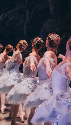 Гала-балет