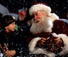7 ответов на вопросы ребёнка про Деда Мороза