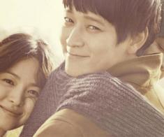 Сеанс корейских фильмов:»Моя блестящая жизнь»