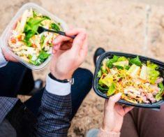 Круглосуточная доставка еды: 7 заведений