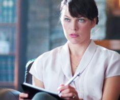 8 психологов Астаны, которые тебе помогут